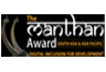 Manthan Award 2014