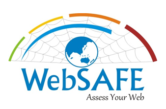 WebSAFE Modules