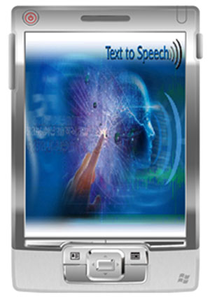 Hindi Text-to-Speech (TTS) System