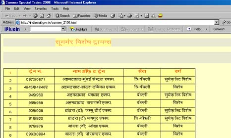 Dictionary english to punjabi pdf | Dictionary English To Punjabi